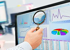 Análisis de datos en la prevención y detección del fraude