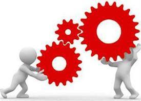 Automatización de pruebas de auditoría forense