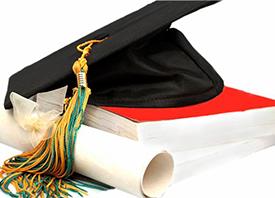 Diplomado en prevención, detección e investigación de fraudes