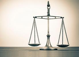 Ética y cumplimiento