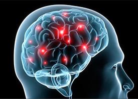 Desarrollo de habilidades mentales para la investigación forense