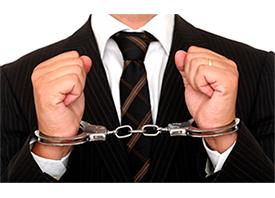 Marco para la prevención y detección de fraude gubernamental