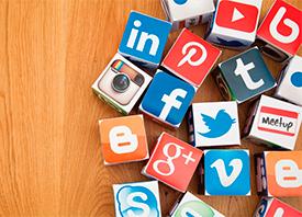 Uso de redes sociales en la investigación de fraudes