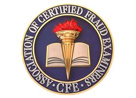 11° Seminario Nacional para la Prevención y Disuasión del Fraude