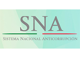 Sistema Nacional Anticorrupción: facultades de investigación