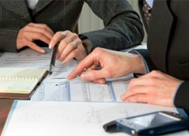 Taller práctico de auditoría forense